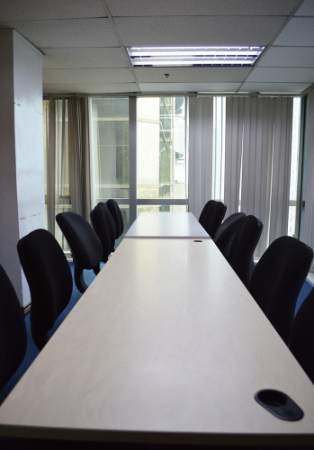 2404 - conference room